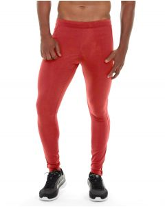 Livingston All-Purpose Tight-32-Red
